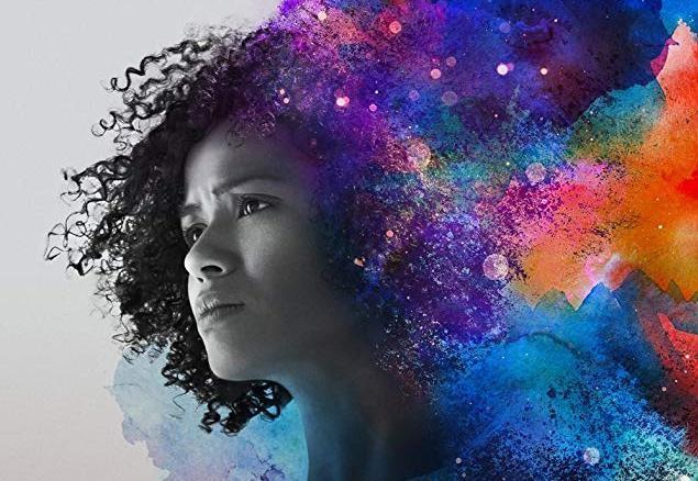 فيلم Fast Color مترجم HD انتاج 2018