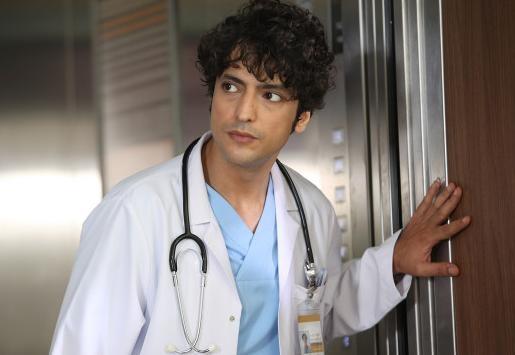 الطبيب المعجزة الحلقة 8 مترحمة HD انتاج 2019