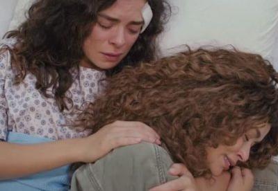 إمرأة 3 الحلقة 1 (65) مترجمة HD