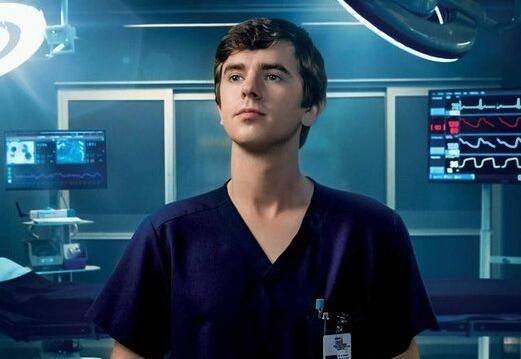 The Good Doctor 3 الحلقة 3 Claire مترجمة HD انتاج 2019