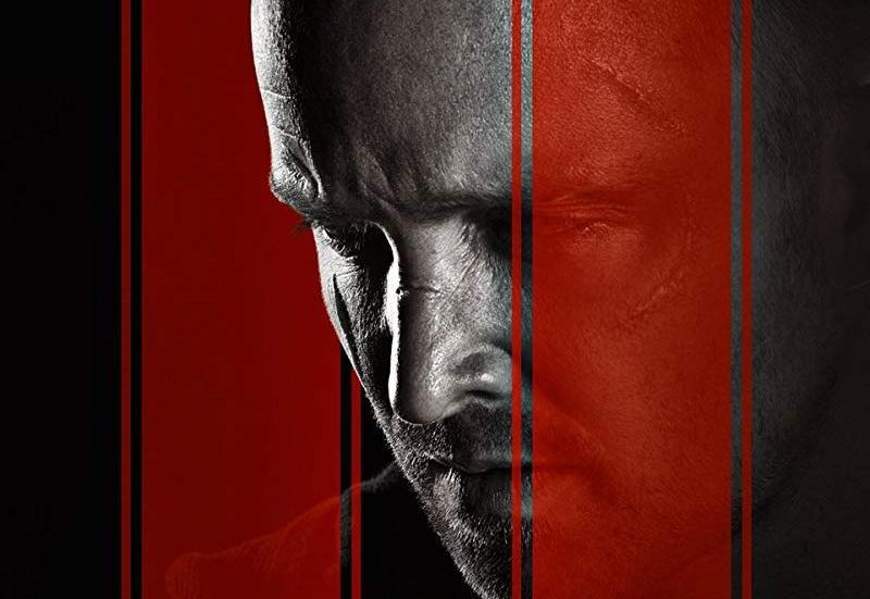 فيلم El Camino: A Breaking Bad Movie مترجم HD انتاج 2019