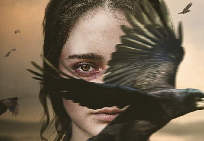 فيلم The Nightingale مترجم HD انتاج 2018