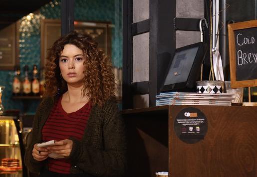 إمرأة 3 الحلقة 6 (70) مترجمة HD