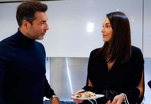 التفاح الحرام 3 الحلقة 10 مترجمة HD انتاج 2019