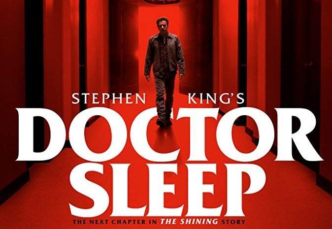 فيلم Doctor Sleep مترجم HD انتاج 2019
