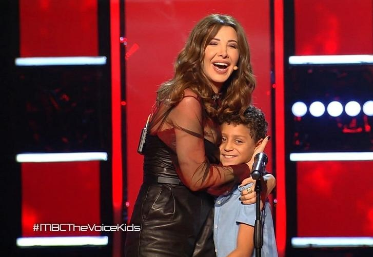 The Voice Kids 3 الحلقة 2 HD انتاج 2020