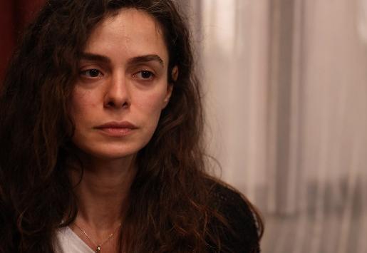 إمرأة 3 الحلقة 14 (78) مترجمة HD