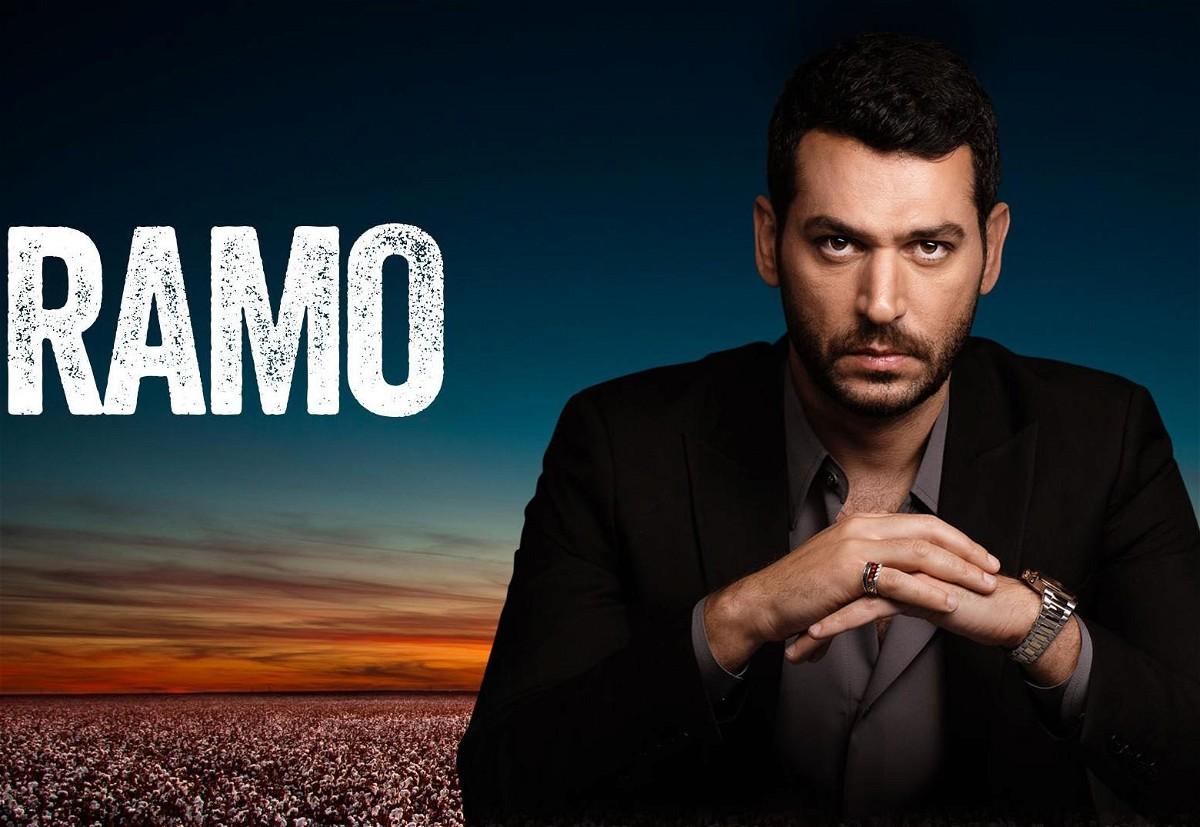رامو الحلقة 2 مترجمة HD انتاج 2020