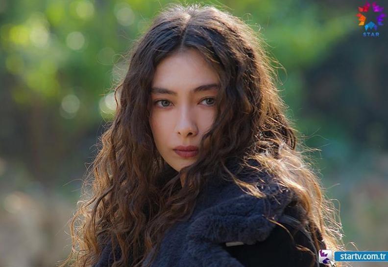 ابنة السفير الحلقة 6 مترجمة HD انتاج 2019