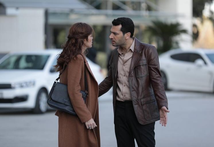 رامو الحلقة 5 مترجمة HD انتاج 2020
